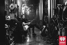 Hunter Hayes: iHeartRadio LIVE / by iHeartRadio