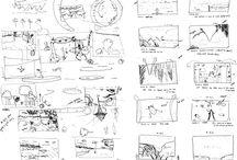 Sketches online