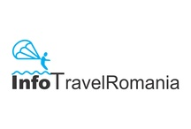 InfoTravelRomania / Portal turism ce prezinta piata turistica din Romania