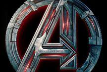 Avengers Marvel Wallpaper