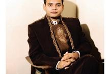 Hraday Shah Judeo