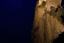 Art Cities Emilia Romagna