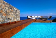 SuperbGreece Villas