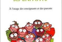 Education parents enfants