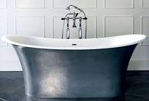 VICTORIA + ALBERT - Available @Aquabains / Découvrez nos magnifiques baignoires Victoria + Albert