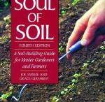 Gardening Books I Like / by Maggie Morgan