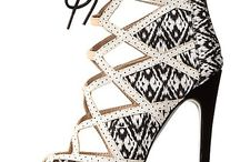 shoes piu' / disegni e foto di scarpe
