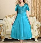 women's clothing best seller zanncloth