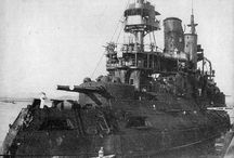 Venäjän-Japanin sota