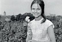Aktorka PL - Izabela Trojanowska