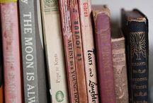 books photos