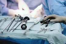 Power Morcellator Cancer Lawsuits / Spread Of Uterine Cancer Through Laparoscopic Power Morcellators