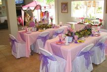 Princess Parties / kidspartiesnewyork.com Add some excitement to your princess party with Princess puppets!