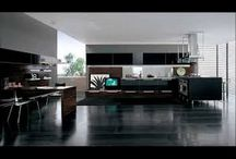 interior videos