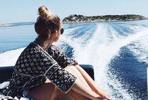 Boat-summer-friends