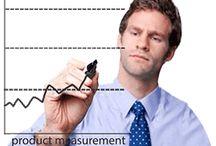 ERP Services - Amitysoft Technologies
