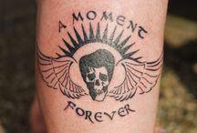 tattoo volbeat