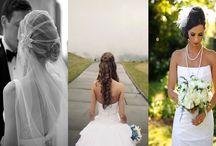 Kadın ve Kadınca Moda / Kadın ve Kadınca Moda