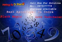 Lost Love Spells Caster Specialist Astrologer / Dr Sharma Ji to find their way back to their loves. These powerful spells to get your lost love back in your life can guarantee your happiness. Contact now