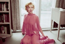 Vintage Fashion... / The best of authentic vintage glamour and fashion