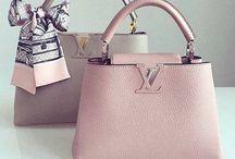 Bag it~~
