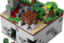 Hope's Minecraft