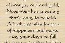 adGreeting card sentiments