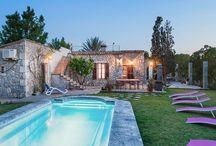 3 Bedrooms, Villa Palmers, Pollensa