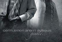 <3 Gentlemen
