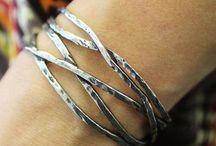 Style :: Smycken/Klockor / Jewellery Watches