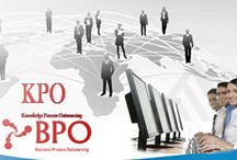 KPO / GITH offers you a resource pool with advanced analytical skills, efficient & customized KPO solutions to provide domain expertise to businesses