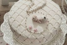 Tartas / Cakes / Desserts