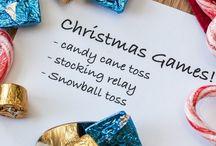 Classroom Christmas ideas