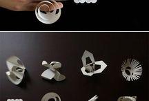 fura Gyűrűk