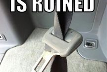 Car Funnies / Westlake Auto Collision Westlake Auto Collision Inc. offers all auto body work, auto body repairs and painting right at our location. Each vehicle Westlake Auto Collision Inc. repairs receives the incomparable care only an expert auto body technician can give.  Call Us Today 818.597.1779 Visit our website for more info www.westlakeautocollision.com #westlakeautocollision #autobodyshopwestlake #westlakeautobodyshop #autobodyshop #autocollisionwestlake