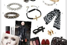 MKD - Fashion guide