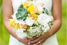 Tropical Occasions Bouquets