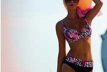Swimwear - for sale