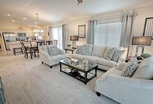 VIR Rentals - Courtyard Villas / Come and experience The Villages, FL in one of the best Courtyard Villa models that the area has to offer. One of the benefits of courtyard villas is the totally enclosed garden, perfect for pets and gives a high level of privacy to the guests.
