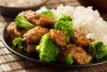 #Glowments / Weight Watchers recipes