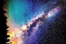 Galaxys ! :o