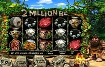 Free casino slots / The best slot games on livecasinodirect.com - all in one place for both real and fun players. Playing the demo games is great fun and playing for real is a good way of making money online. Once you get the hang of it you can play at one of our online casinos. We have the best free casino slots with 3D slot games, free spins, bonus rounds - all features of popular video slots and othe casino games like blackjack, roulette, video poker just to name a few of all available games.