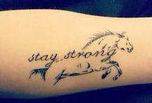 ideális tetoválások