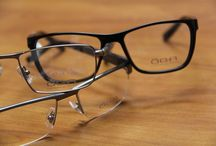 FAB GLASSES / OGA glasses for men! Come browse our eye glass selection. 860.347.8300