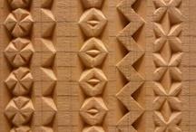 tabRzeźbienie / carve