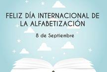 Días destacados / Ilustraciones o infografías realizadas en días señalados por el Colegio de Farmacéuticos de Valencia