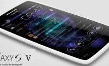 Teknoloji / Samsung, yeni amiral gemisi Galasy S5 için benchmark sızdırılırken, beraberinde telefonun ekranı ve teknik özellikleri de deşifre oldu. Samsung Galaxy S5 2K çözünürlüğünde ekranla birlikte gelebilir.