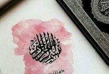 islami sözler