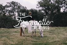BN{Styled Feature} The Fremantle Creative Brookleigh