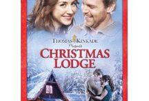 kerst films